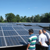 greenergy-chief-inspecting-1-mw-solar-photovoltaic-plant-of-cepalco